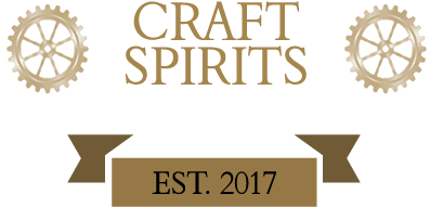 Craft Spirits Gin Tasting Berlin