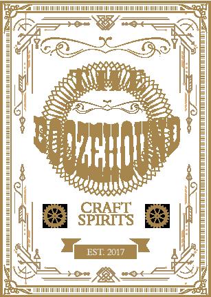 gin tasting logo berlin footer neu