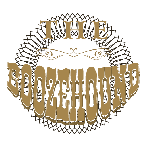 theboozehoundspirits